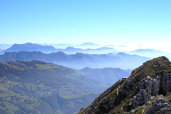 pasticceria-acquario-escursioni