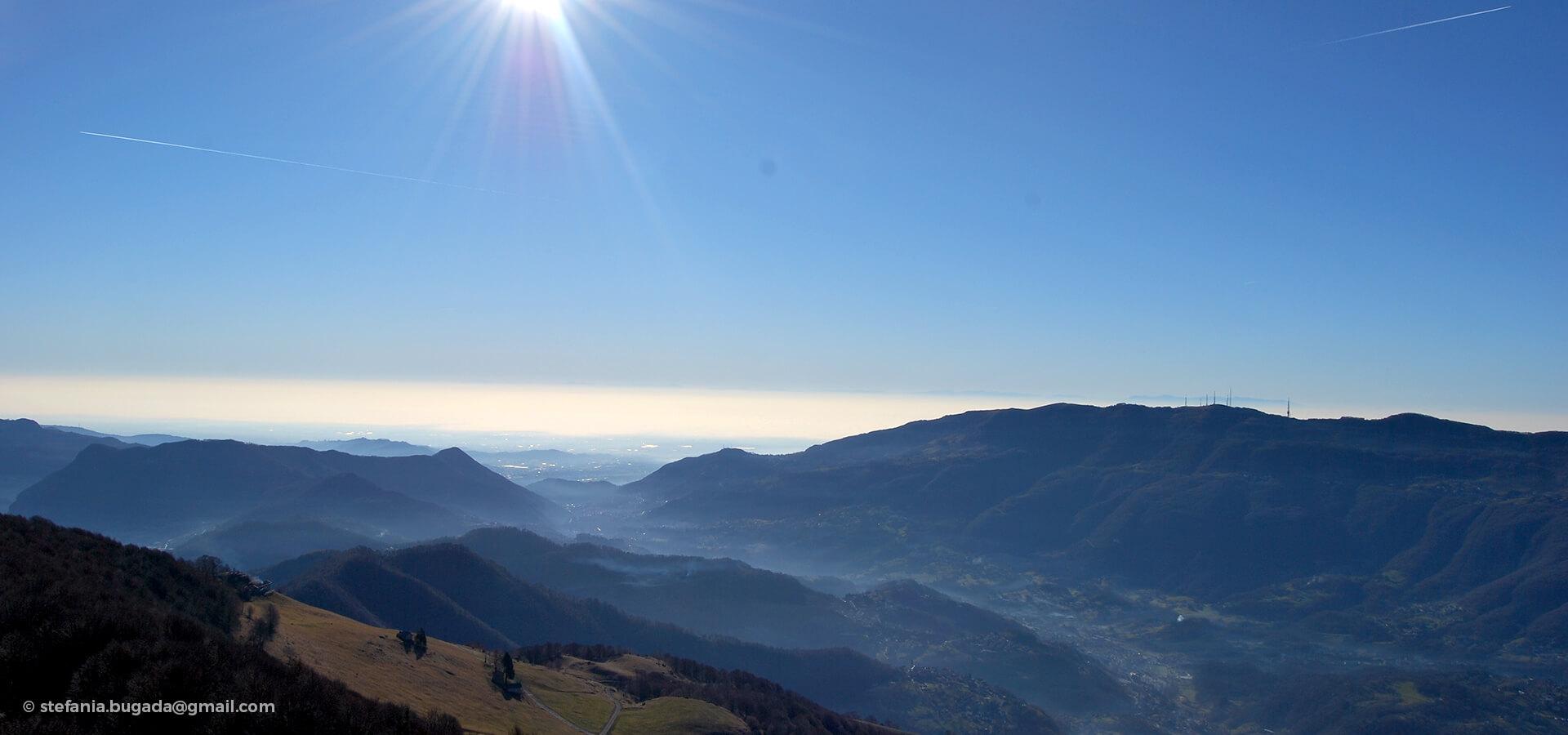 pasticceria acquario valle imagna header