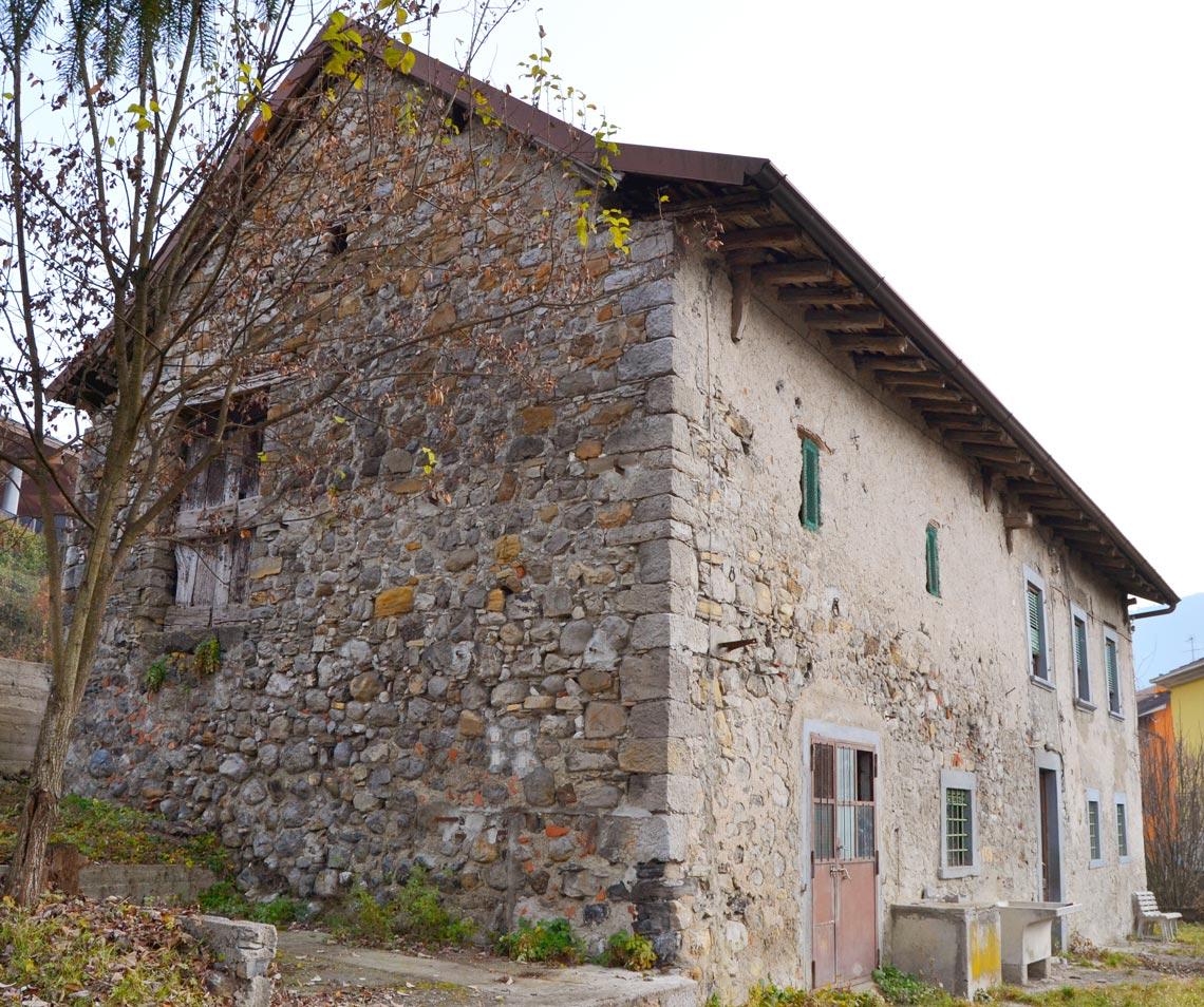 Pasticceria Acquario - verso la nuova sede
