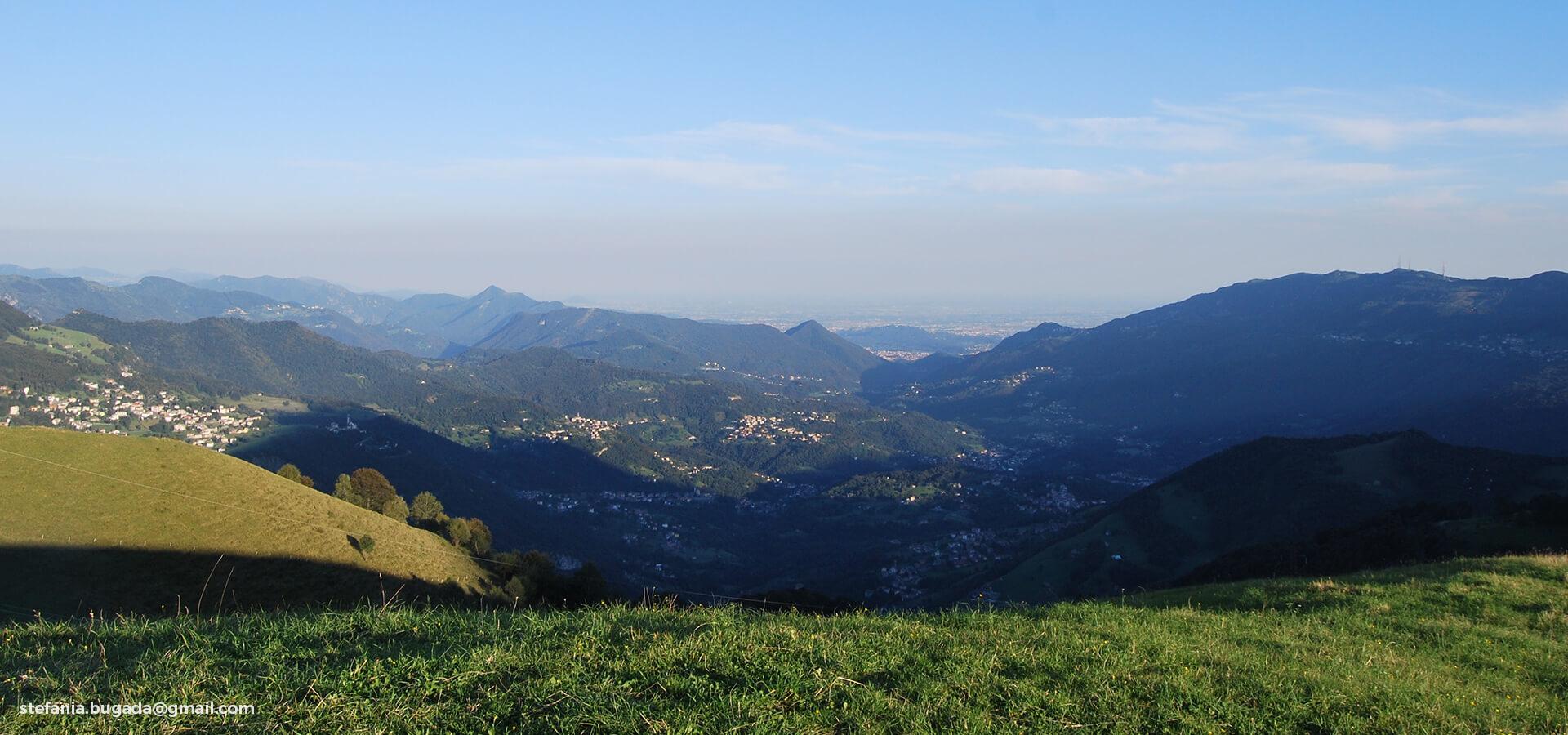 pasticceria acquario valleimagna header