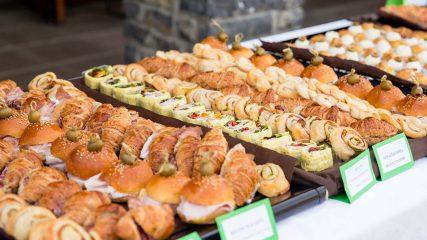Come organizzare un catering perfetto: i nostri consigli
