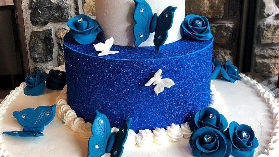 pasticceria-acquario-torta-compleanno-pasta-zucchero